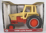 Case 1170 Agri King with Cab Tractor