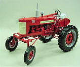 IH 450 Farmall Hi-Clear Gas Tractor