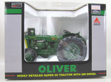Oliver 99 Super GM Diesel High Detail