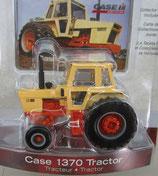 Case 1370 Tractor Ertl Tractor