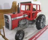 Massey Ferguson 1155 w/ Cab Tractor