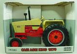 Case 1070 Agri-King tractor Ertl