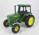 John Deere 2550 With Front Wheel Assist Ertl Tractor
