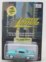 1957 Chevy RCHTA 2000