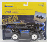 New Holland SP.400F Front Boom Sprayer Ertl 1/64