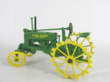 John Deere BW 200th Birthday Tractor