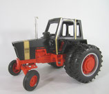 Case 1170 Black Knight Demo Tractor