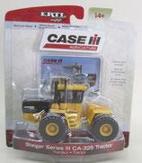 Steiger CA-325 Tractor