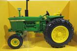 John Deere 4020 Wide Front tractor 1/32 Ertl