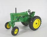 John Deere 70 Hi Crop Museum tractor