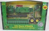 John Deere 9750STS Combine Kit