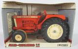 Allis Chalmers D 21 Tractor Ertl