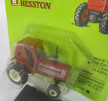 Hesston 100 90 Tractor with Cab