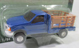 Ford F-350 Stakebed Truck by Ertl