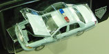 2001 Ford Arizona State Patrol Car