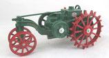 IH Mogul 8-16 Tractor
