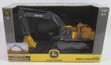John Deere 450D LC Excavator Ertl 1/50 scale
