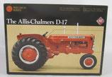 Allis Chalmers D-17 Precision #6