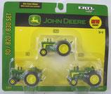 Set, John Deere 80 - 820 - 830 Tractor