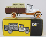 Caterpillar 1931 Hawkeye Truck Bank