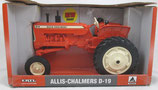 Allis Chalmers D19 High Crop