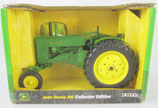 John Deere AW Collector Edition Tractor Ertl