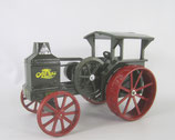 Advance Rumely Oil Pull 16-24 Tractor