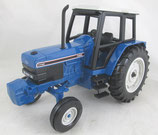 Ford 7740 2 WD Tractor Ertl