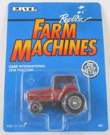 Case-IH 7210 Tractor Ertl 1993