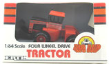 Big Bud 525/84 4 Wheel Drive Tractor Ertl