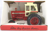 IH 1456 Toy Tractor Times Anniversary Tractor by Ertl