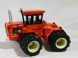 Steiger Bearcat II Co-op Implements 4 wd Tractor