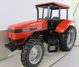 Agco-Allis 9650 FWA Tractor Orange