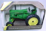 John Deere 70 Wide Front Tractor