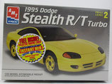 1995 Dodge Stealth R/T Turbo model car kit