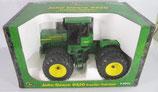 John Deere 9420 4WD Tractor