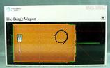 John Deere Barge Wagon Precision Classics No 16