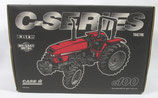 Case-IH c100 Collector Edition Ertl 1/16