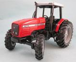 Massey Ferguson 4270 FWA 150 Anniversary Tractor JL Ertl