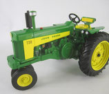 John Deere 730 Collector Edition  Ertl