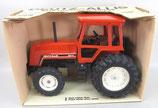 Deutz-Allis 8010 FWA Tractor Coll.Ed.