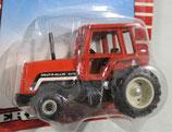 Deutz Allis 8070 Tractor  Ertl 1/64