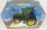 John Deere 7930 Collector Ed. Tractor Ertl