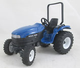New Holland TC33D Boomer LGT  Tractor