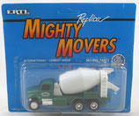 International Cement Truck Flynn Ready Mix, Ertl