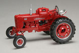 IH 400 Farmall Wide Front LP Gas Tractor