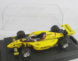 Indy Pennzoil Scott Goodyear 1998 G-Force