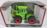 Steiger Bearcat Series I Collector Ed  Tractor