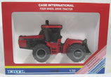Case-International 9150 4x4 Tractor  Ertl 1/32