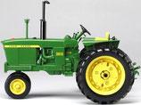 John Deere 3010 N/F Tractor Precision Ertl
